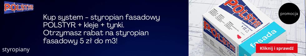 formularz wycena styropian